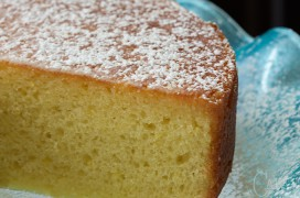 French-Grandmothers-Lemon-Yogurt-Cake-5